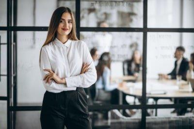 business-credit-repair-woman-executive